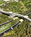 پل طبیعت بار دیگر جهانی شد