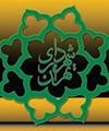 بدهی ۵۳۷۵ میلیارد تومانی دولت به شهرداری تهران