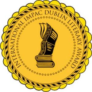 جایزه بینالمللی ایمپک دوبلین