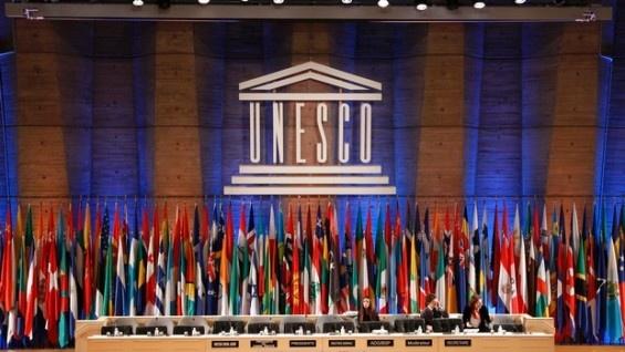 یونسکو عضویت کوزوو را نپذیرفت