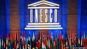 ایران به عضویت شورای اجرایی یونسکو  در آمد