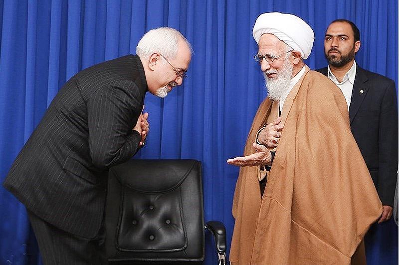 ایران در مذاکرات هیچچیزی را از دست نداد