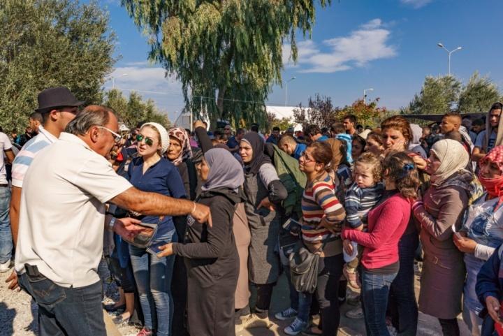 refugees_lesbos_greece