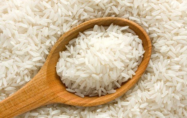 برنج درجه یک تولید امسال کیلویی ۸۰۰۰ تومان