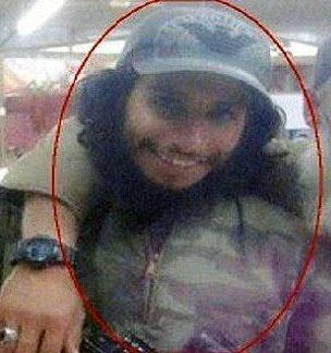 مغز متفکر حملات پاریس شناسایی شد