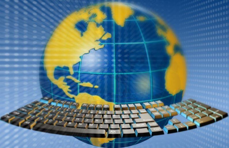 ایران در رتبه ۱۱۶ استفاده از فناوری اطلاعات و ۸۰ شاخص سرمایه انسانی