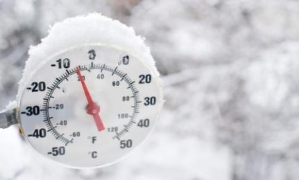 چه عوامی باعث افت دمای بدن میشوند؟