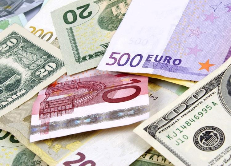 صعود نرخ دولتی دلار به ۲۹ هزار و ۹۸۰ ریال
