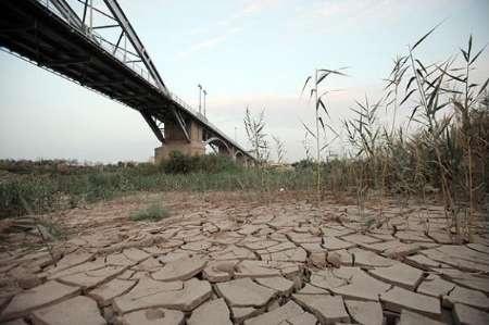 انتقال آب بین حوضهای آخرین و بدترین راهکار