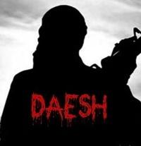 داعش: به کاخ سفید نیز حمله خواهیم کرد