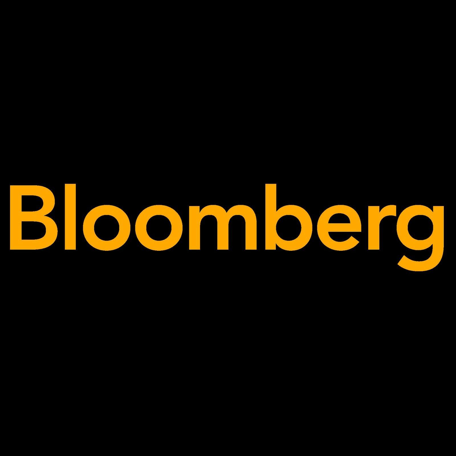 آشنایی با شبکه خبری بلومبرگ