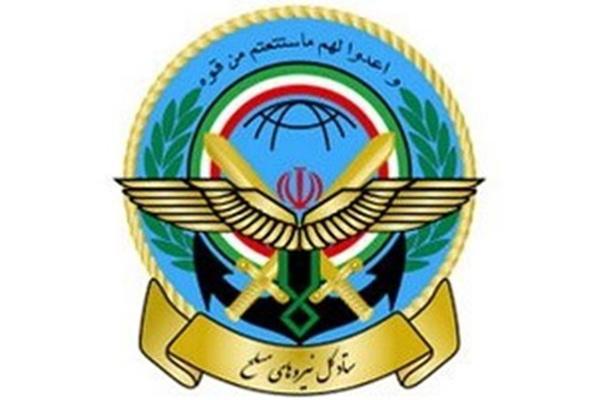 بسیج سلاح استراتژیک و رمز پیروزی ملت در برابر دشمنان است