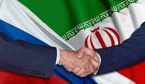 روسیه و ایران از پولهای ملی در پرداختهای متقابل استفاده میکنند