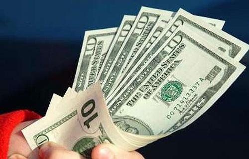 بورس ارز تشکیل میشود
