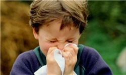 سرماخوردهها ماست و دوغ نخورند