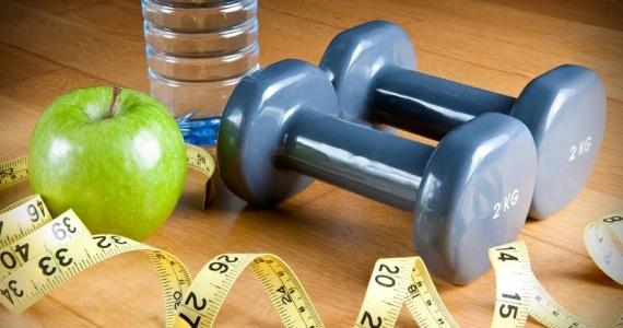 چطور دیابتیها ورزش کنند؟
