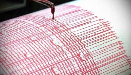وقوع زلزله هفت و نیم ریشتری در پرو
