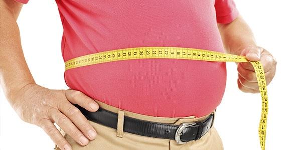 چرا دچار اضافه وزن میشویم؟