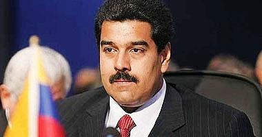 مادورو: مردم آرژانتین علیه رئیس جمهوری جدیدخود قیام کنند