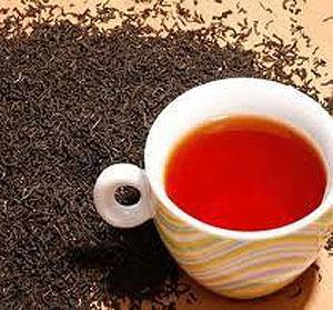 قاچاق ۴۸ هزار تنی چای خارجی به کشور