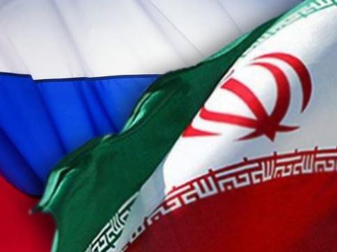 اسپوتنیک: ایران حاضر نشد پشت روسیه را خالی کند