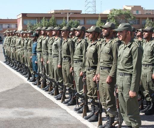 اعطای کسر خدمت به دارندگان طرحهای مرتبط با ماموریتهای نیروهای مسلح