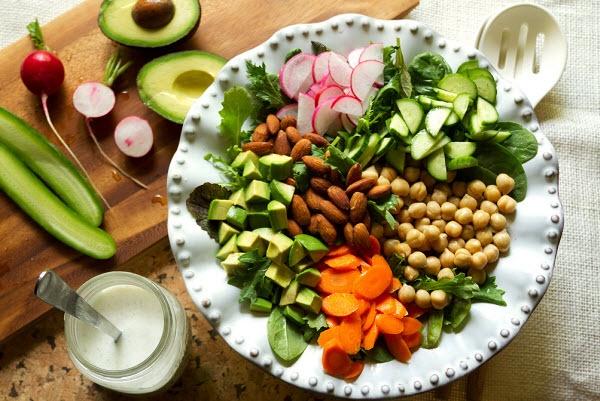 گیاهخواران در معرض کم خونی ناشی از کمبود B۱۲