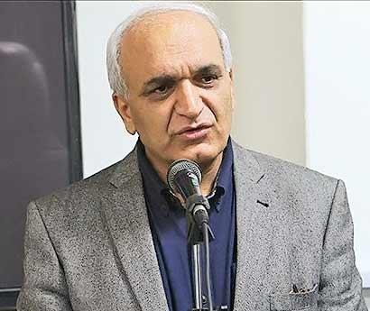دکتر سید وحید عقیلی