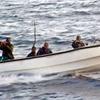 جزئیات ربوده شدن کشتی صیادی ایران و ۱۵ خدمه آن توسط دزدان دریایی سومالی