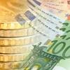 جدول قیمت سکه، ارز و طلا | نرخ ارز نزولی شد| کاهش ۲۸ تومانی دلار