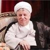 هاشمی: در انتخابات نامزد میشوم