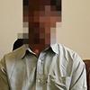 جزئیات ۳ جنایت مرد شیشهای در جنوب تهران