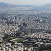 جدول قیمت آپارتمانهای ۵۰ متری در تهران | موقعیت مکانی آپارتمانهای ۵۰ متری