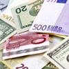 پنجشنبه ۵ آذر | افزایش دلار در بازار آزاد ارز