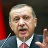 اردوغان: روسیه باید از ترکیه عذرخواهی کند