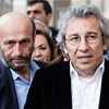 دستگیری دو روزنامهنگار ترک به دلیل افشای کمک نظامی آنکارا به تروریستها