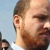 روزنامه روسی: پسر رئیس جمهور ترکیه در سرنگونی جنگنده بمب افکن روسی دست دارد