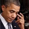 چراغ سبز اوباما به اردوغان برای تحریک روسیه