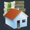 جزئیات فروش اقساطی مسکن   توافق انبوهسازان با بانک مسکن