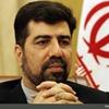 سرانجام پیکر رکنآبادی شناسایی شد | پیکر رکن آبادی ۵ آذر به تهران منتقل میشود