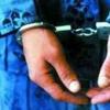 دستگیری زن و مرد شیشهای در مرگ دردناک دختر ۳ ساله