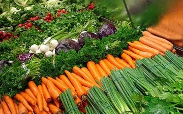 سلامت بدن را تهدید نمیکنند این مواد غذایی