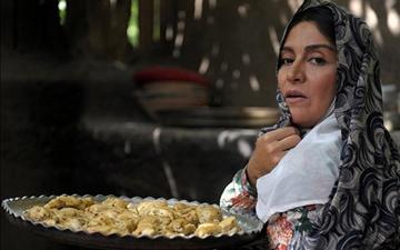 افتتاح جشنواره سینمای ایران در روسیه با شیار ۱۴۳