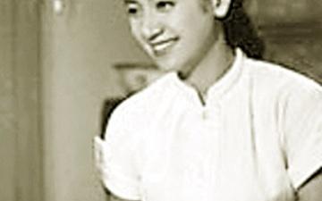 درگذشت ستاره داستان توکیو