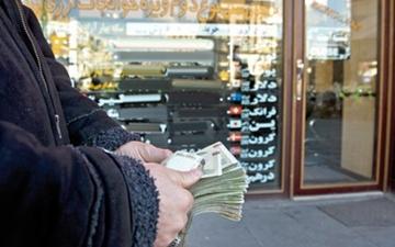سیف: وضعیت بازار ارز طبیعی است