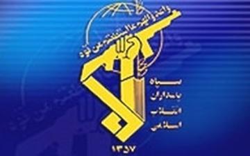 ایران ۱۴ دپوی زیرزمینی در اختیار دارد | هیچ هواپیمایی نمیتواند وارد ایران شود