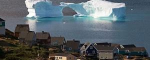 یونیسف و تغییرات اقلیمی | پایان پیمان کیوتو؟