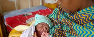 یونیسف: مرگ و میر نوجوانان به علت ایدز سه برابر شده است
