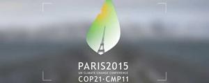 کشورهای فقیر، نگران نادیده گرفته شدن در مذاکرات اقلیمی پاریس