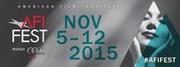 معرفی برندگان جشنواره موسسه فیلم آمریکا